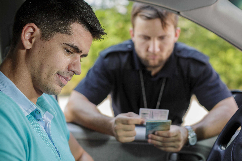 Si necesitas sacarte el carnet de conducir, somos tu autoescuela