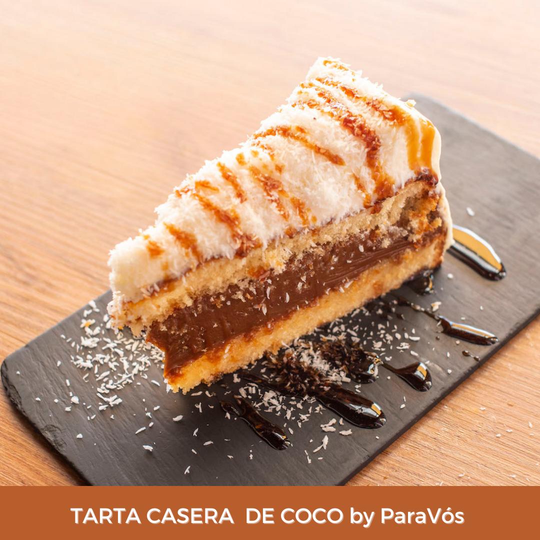 TARTA COCO.png
