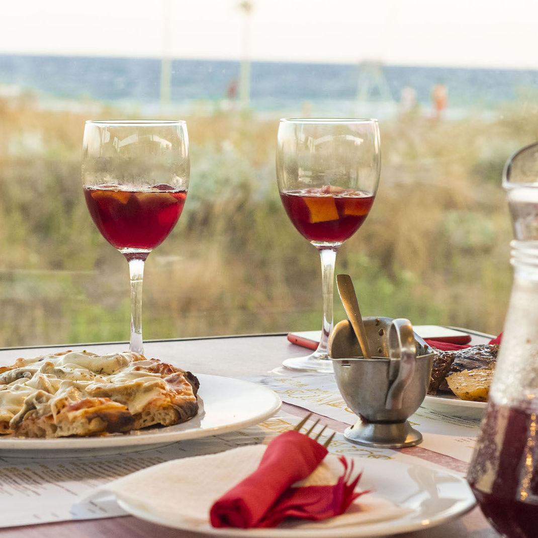 Carta Para Vós: Especialidades de Restaurante Para Vós