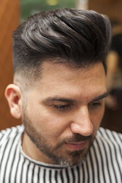 Foto 19 de Peluquería de hombre en Castellón de la Plana | Hair Doctor