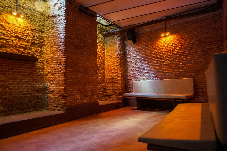 Restaurantes con espectáculo de flamenco en Madrid