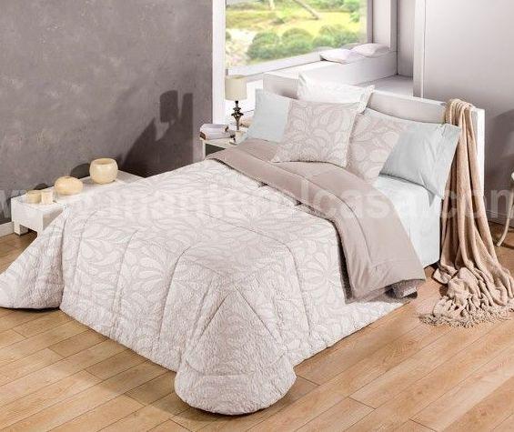 Decoración textil ropa de cama