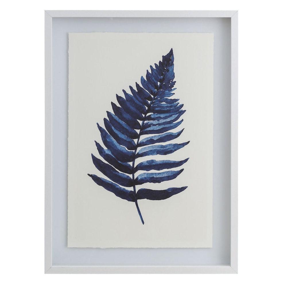 Cuadros en tonos azules: Tienda online  de COSCO. Tel 928988528