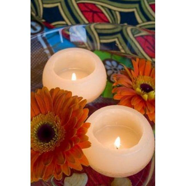 Iluminación natural : Tienda online  de COSCO. Tel 928988528