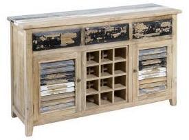 Colección loft: Tienda online  de COSCO. Tel 928988528