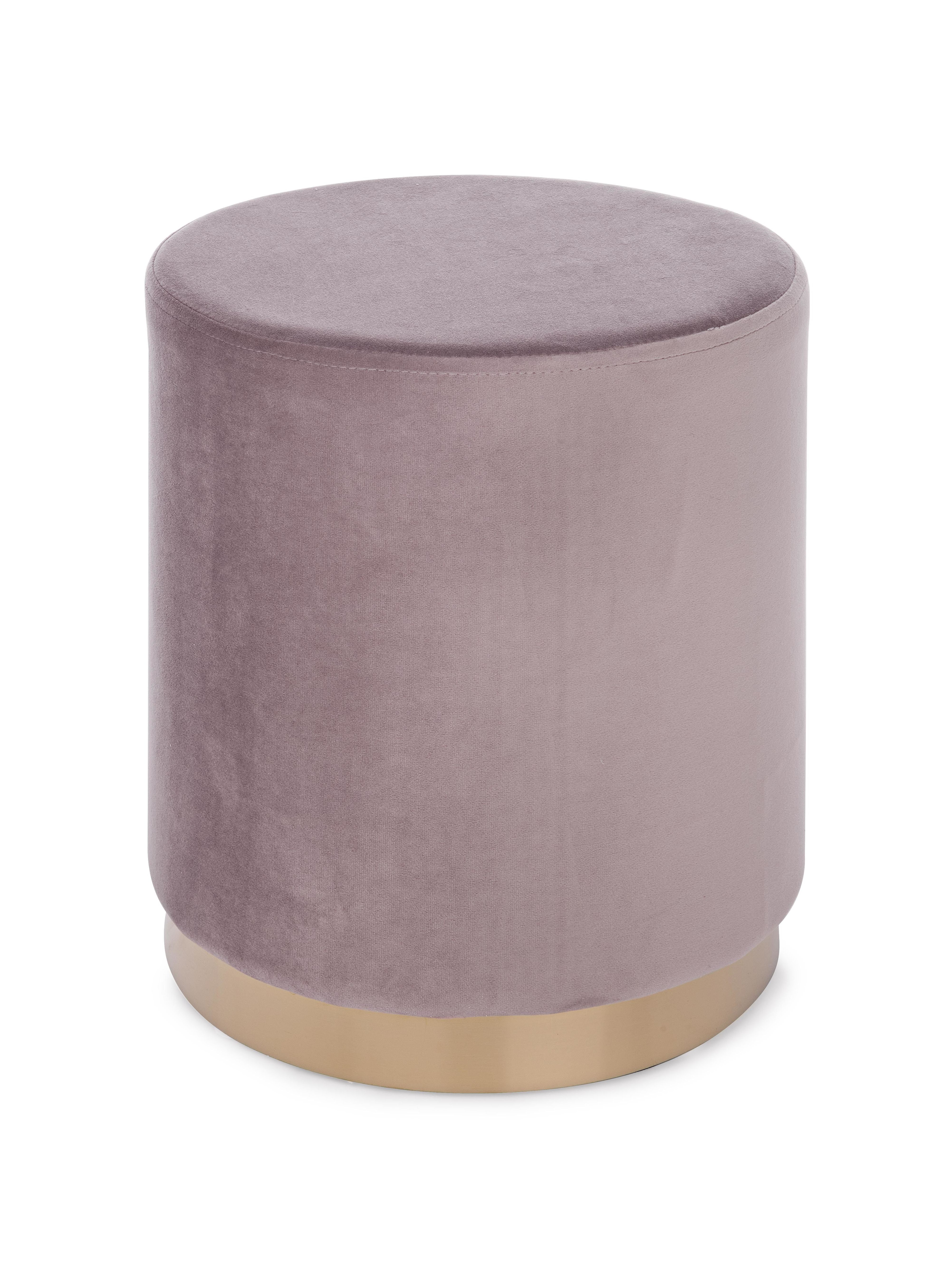 Colección de sillas: Tienda online  de COSCO. Tel 928988528