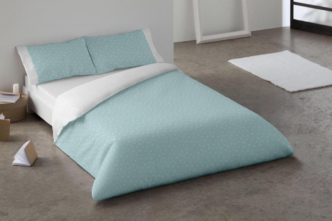 Ropa de cama al mejor precio. Amplio catálogo de diseños.