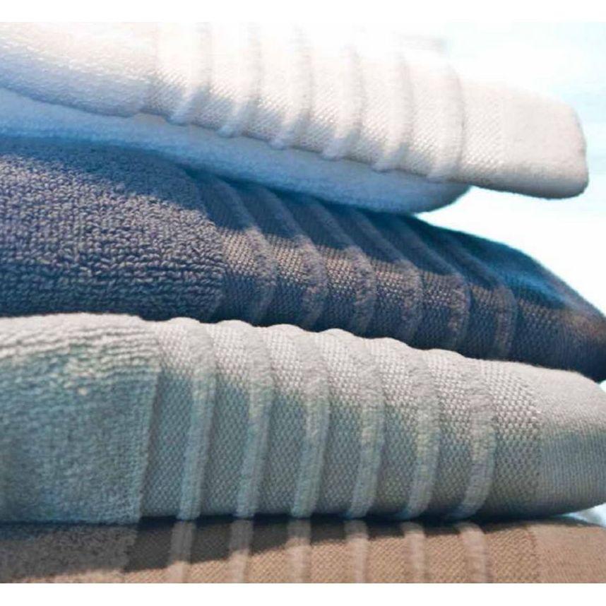 Textil : Tienda online  de COSCO. Tel 928988528