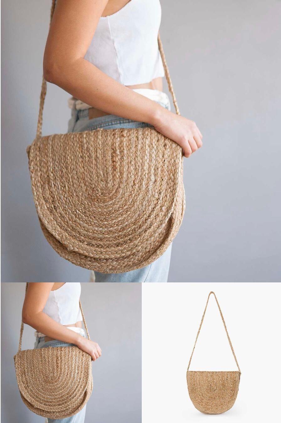 bolsos para verano