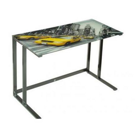 Muebles auxiliares : Tienda online  de COSCO. Tel 928988528