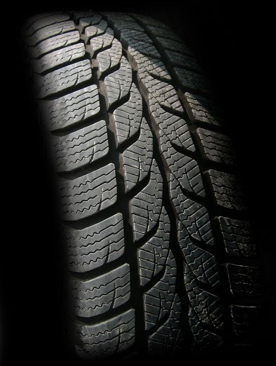 Neumáticos baratos en Fuenlabrada