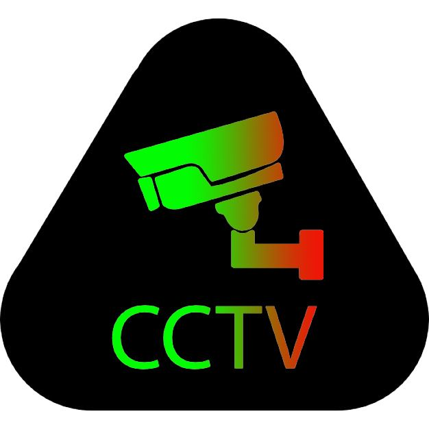 Sistemas de videovigilancia:  Productos VeoVeo Technology de VeoVeo Technology SL
