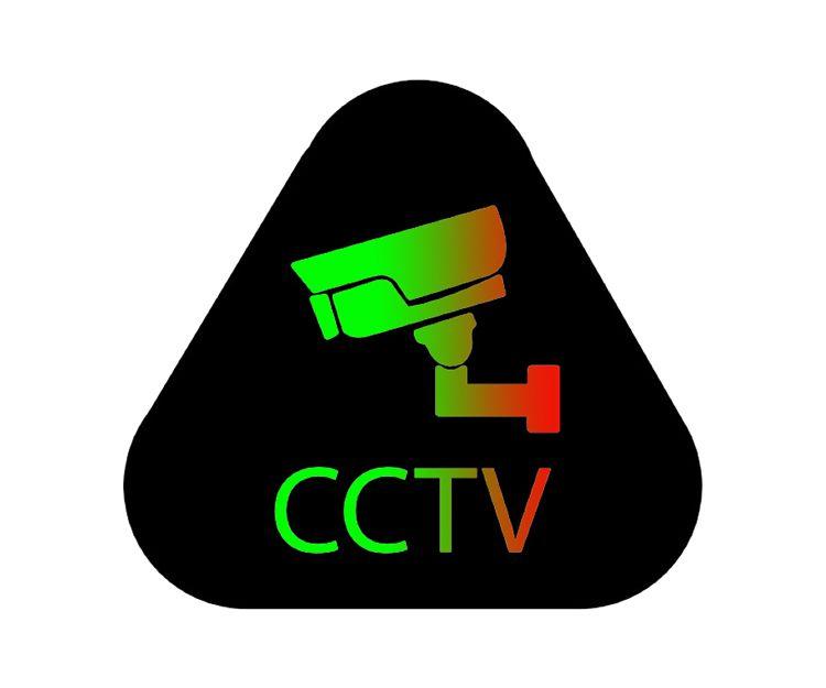 Instalación y mantenimiento de cámaras de videovigilancia en Madrid