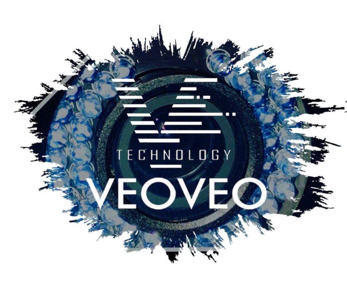VEOVEO TECHNOLOGY
