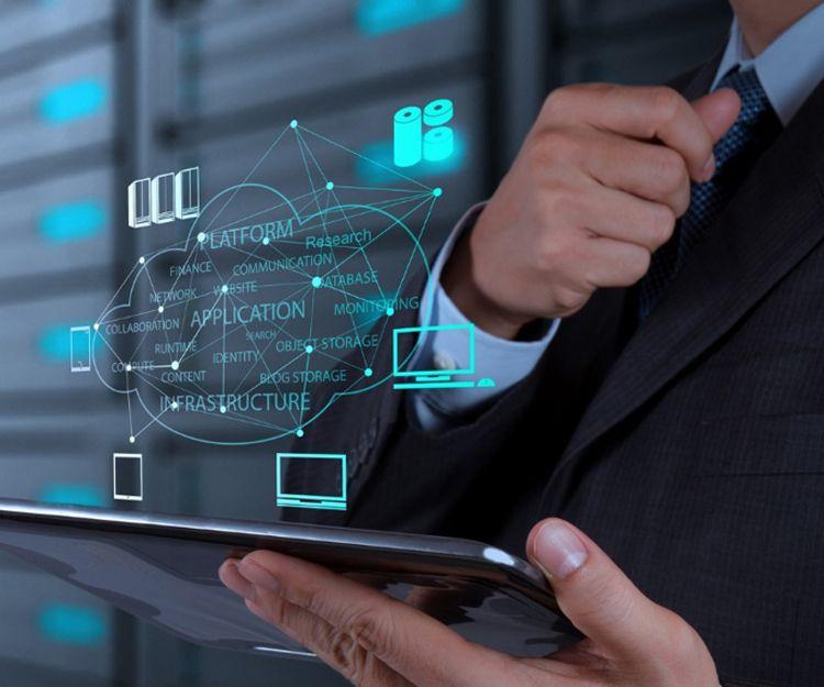 Instalación y mantenimiento de sistemas de videovigilancia en Madrid