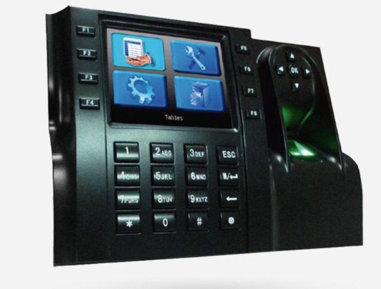 Sistemas de control horario para trabajadores