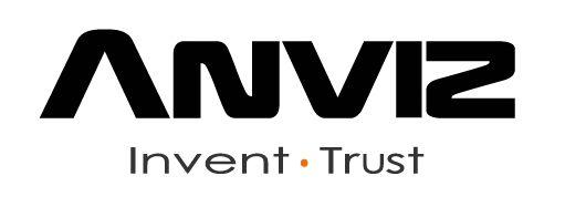 Sello de certificación:  Productos VeoVeo Technology de VeoVeo Technology SL