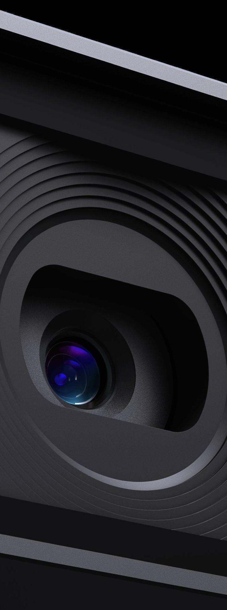 Cámaras de vídeo vigilancia Toledo