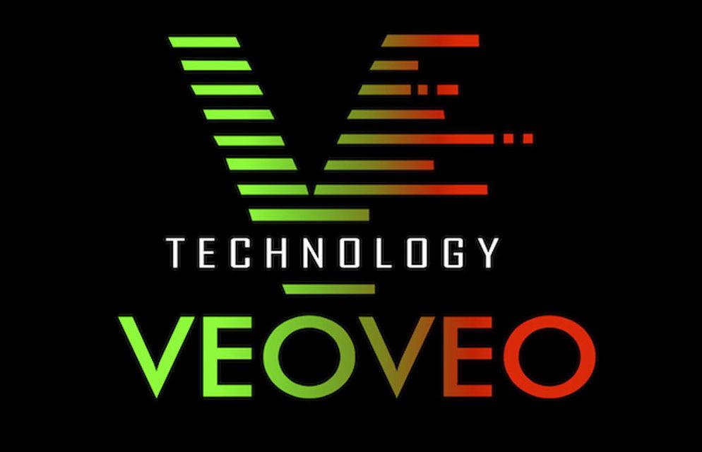 Carta de Presentación VeoVeo Technology