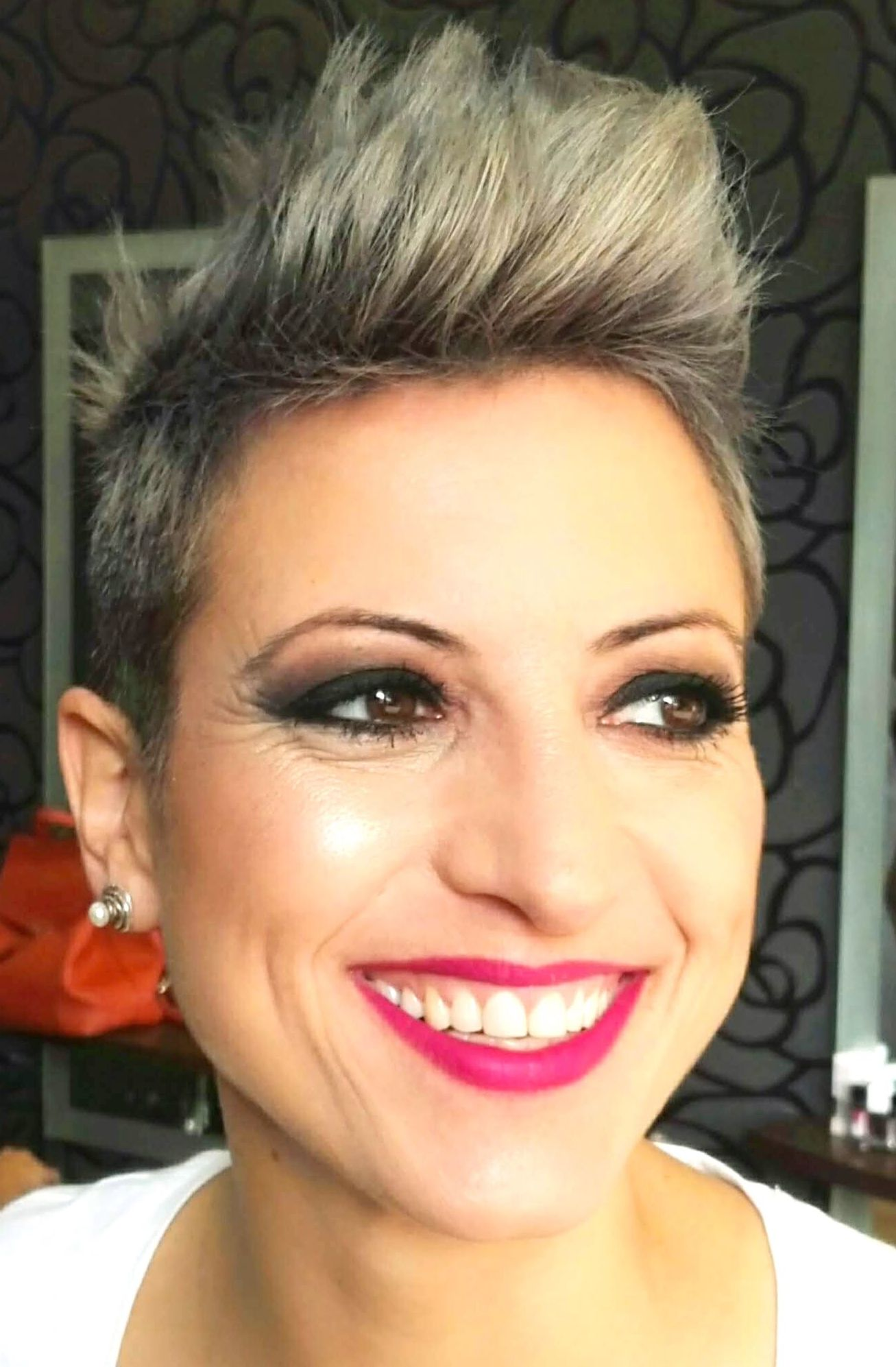 Maquillaje Novia + Invitada: Servicios Maquillaje de Nuria San Miguel