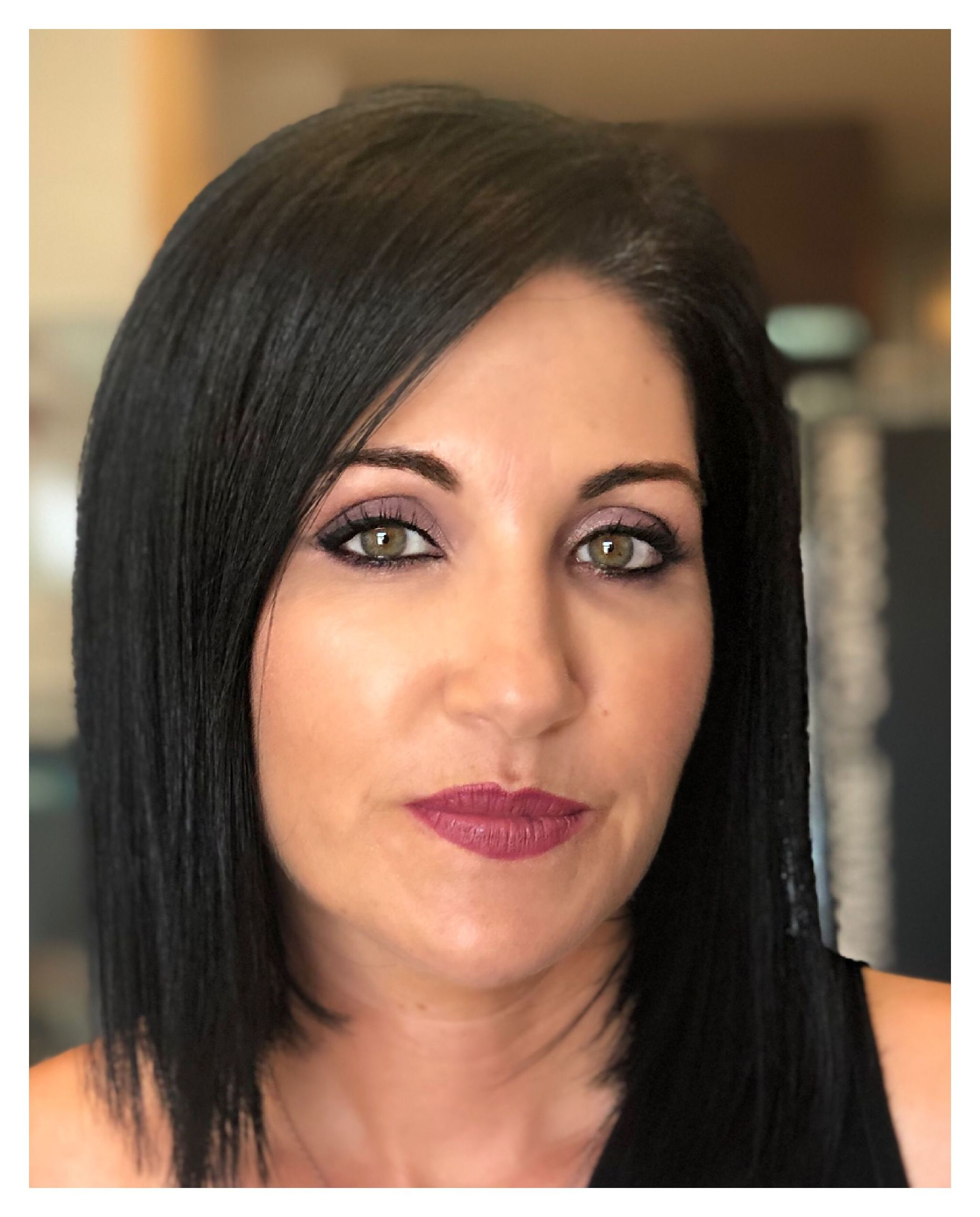 Curso Maquillaje Profesional: Servicios de Nuria San Miguel