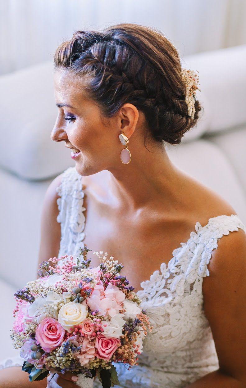 Asesoría completa para novias