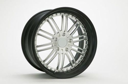 Cambio de neumáticos en Mungia