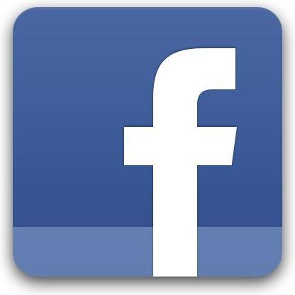 https://www.facebook.com/cvdcontreras