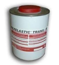 MAXELASTIC ® TRANS: Servicios de Impermeabilizaciones Ingarpe S.L.