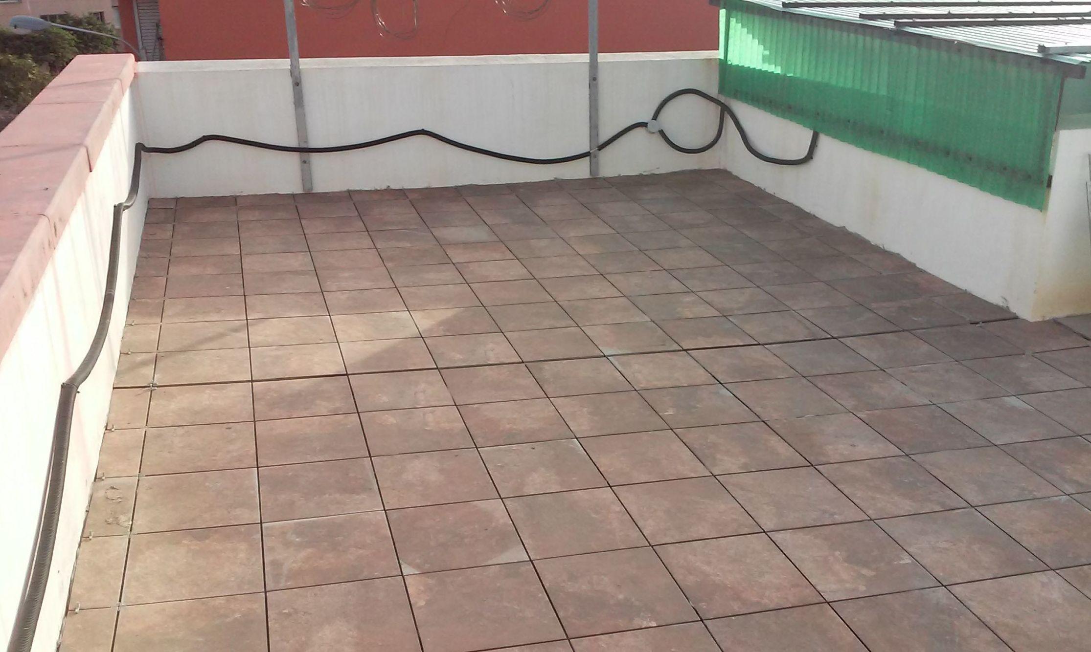 Foto 101 de Impermeabilizaciones en Santa Cruz de Tenerife | Ingarpe