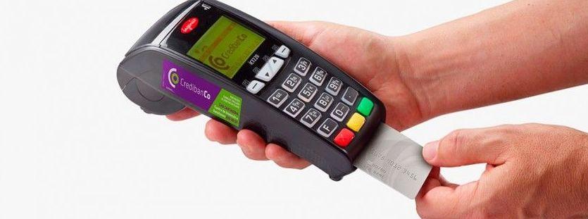 Si deseas pagar tus obras con tarjeta no dudes en solicitarlo ya disponible datafono inalambrico.