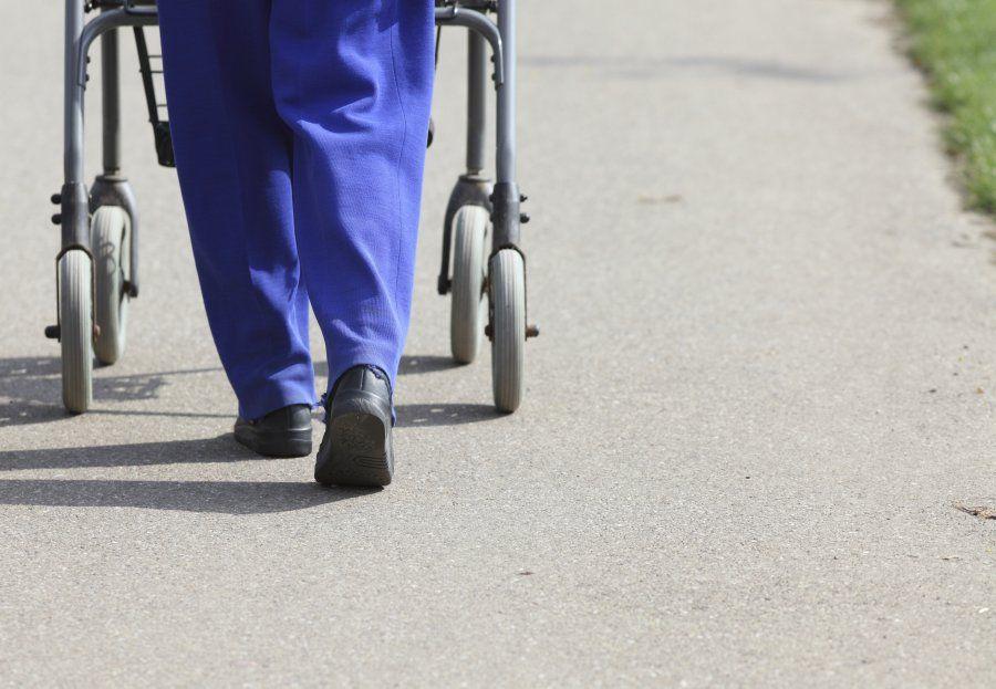 Material de rehabilitación: Productos y Servicios de Ortopedia Llorach