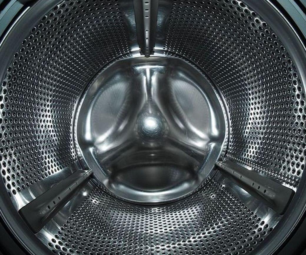 Ispal Reparciones. Reparación de lavadoras Alcorcón
