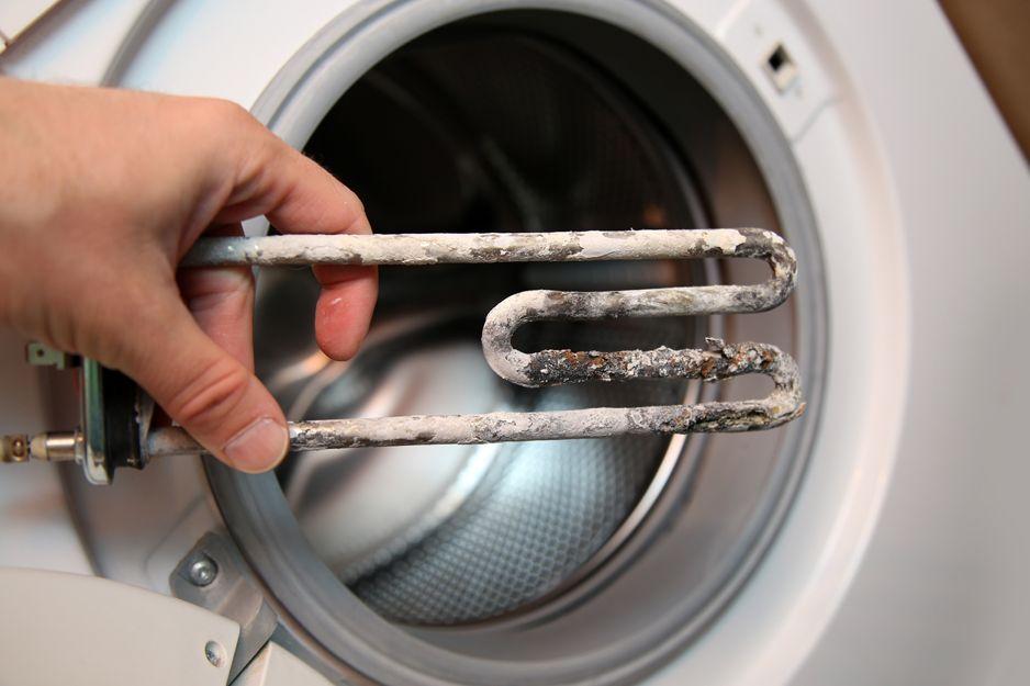 Empresas de reparación de electrodomésticos en Madrid