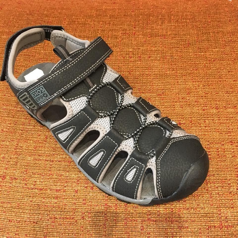 Sandalia de la marca Gioseppo: Servicios of Calçats Llinàs