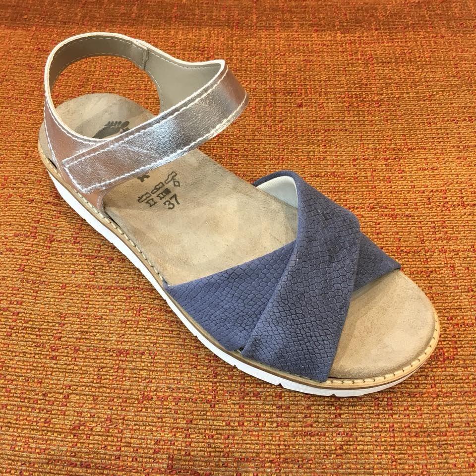Sandalia: Servicios de Calçats Llinàs