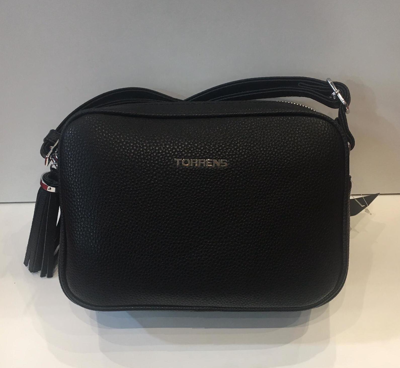Bossa de la marca Torrens adaptable a totes les llargades 33€ — a La Bisbal.