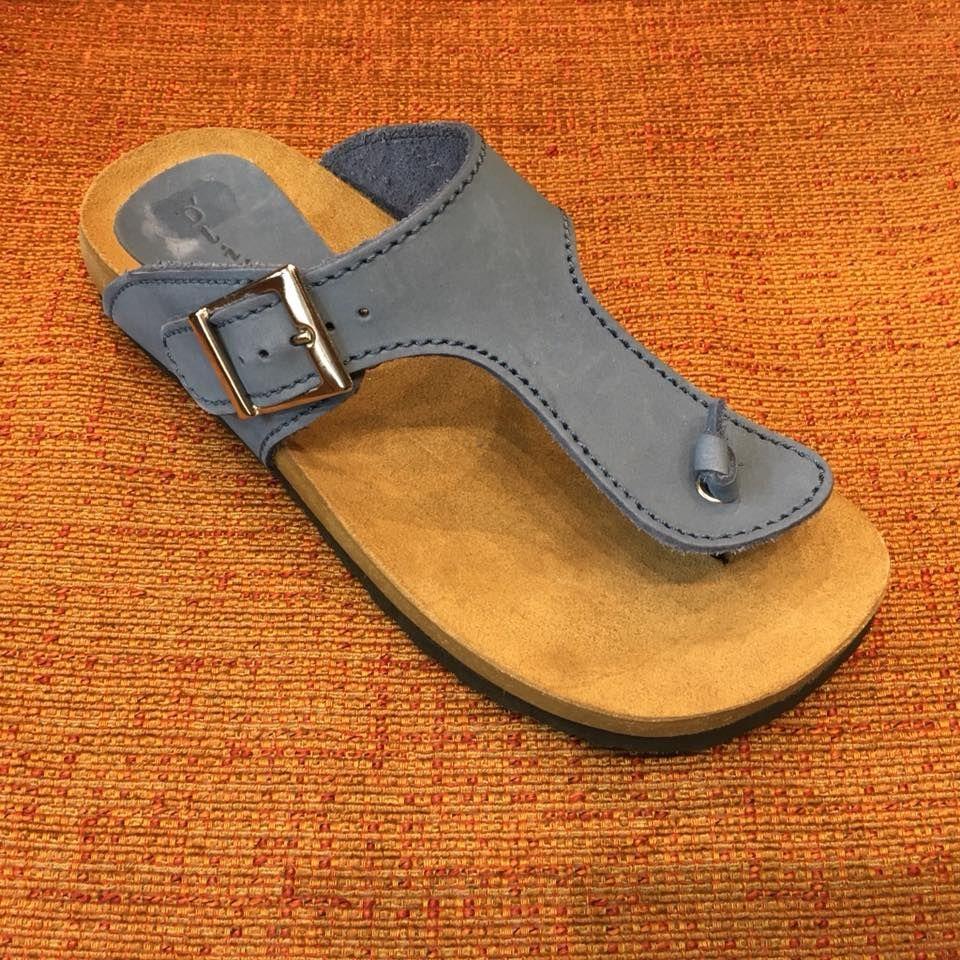 Sandalia de la marca D'liro: Servicios de Calçats Llinàs