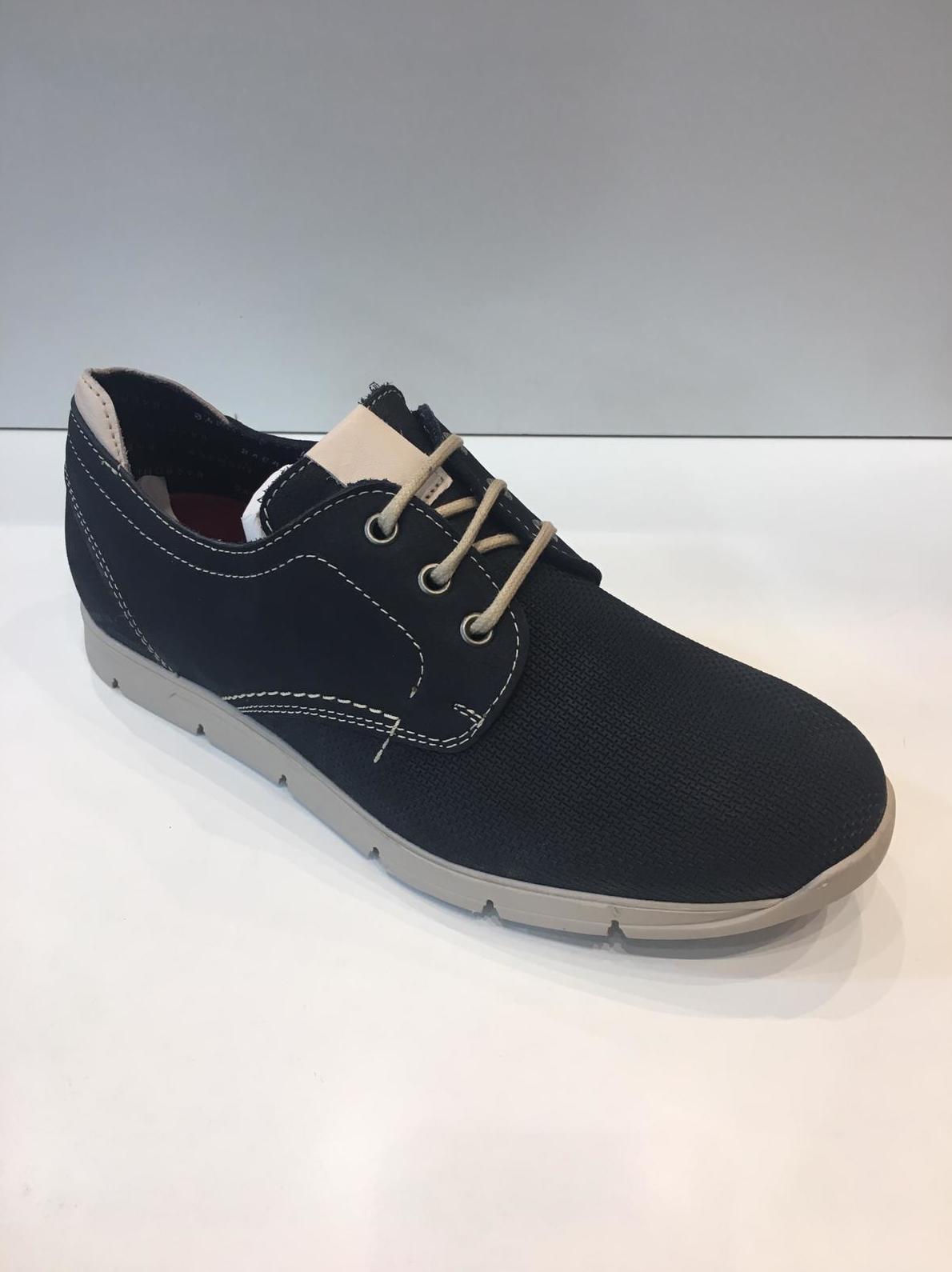 zapato caballero 2019