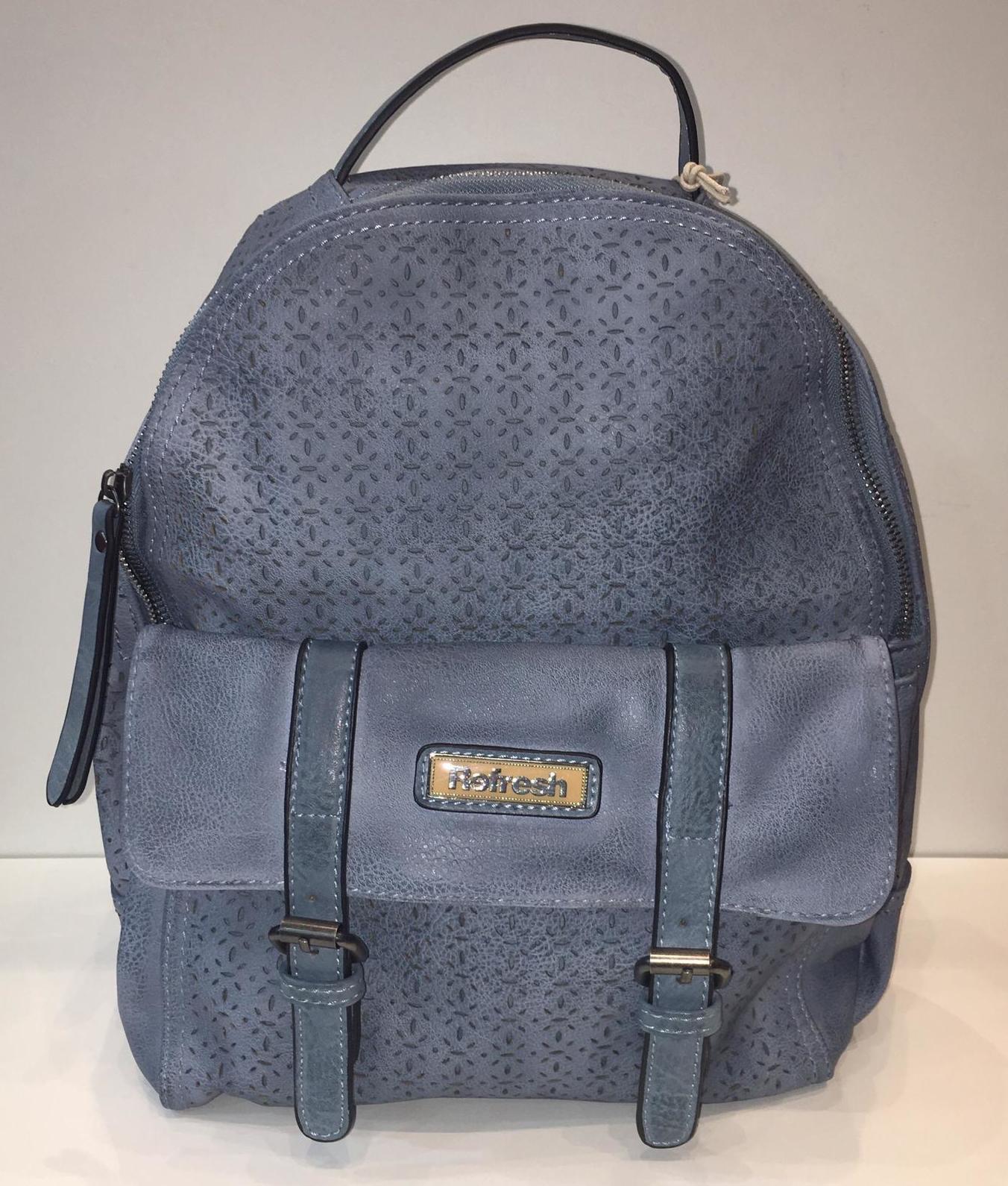 mochilas para el día a día