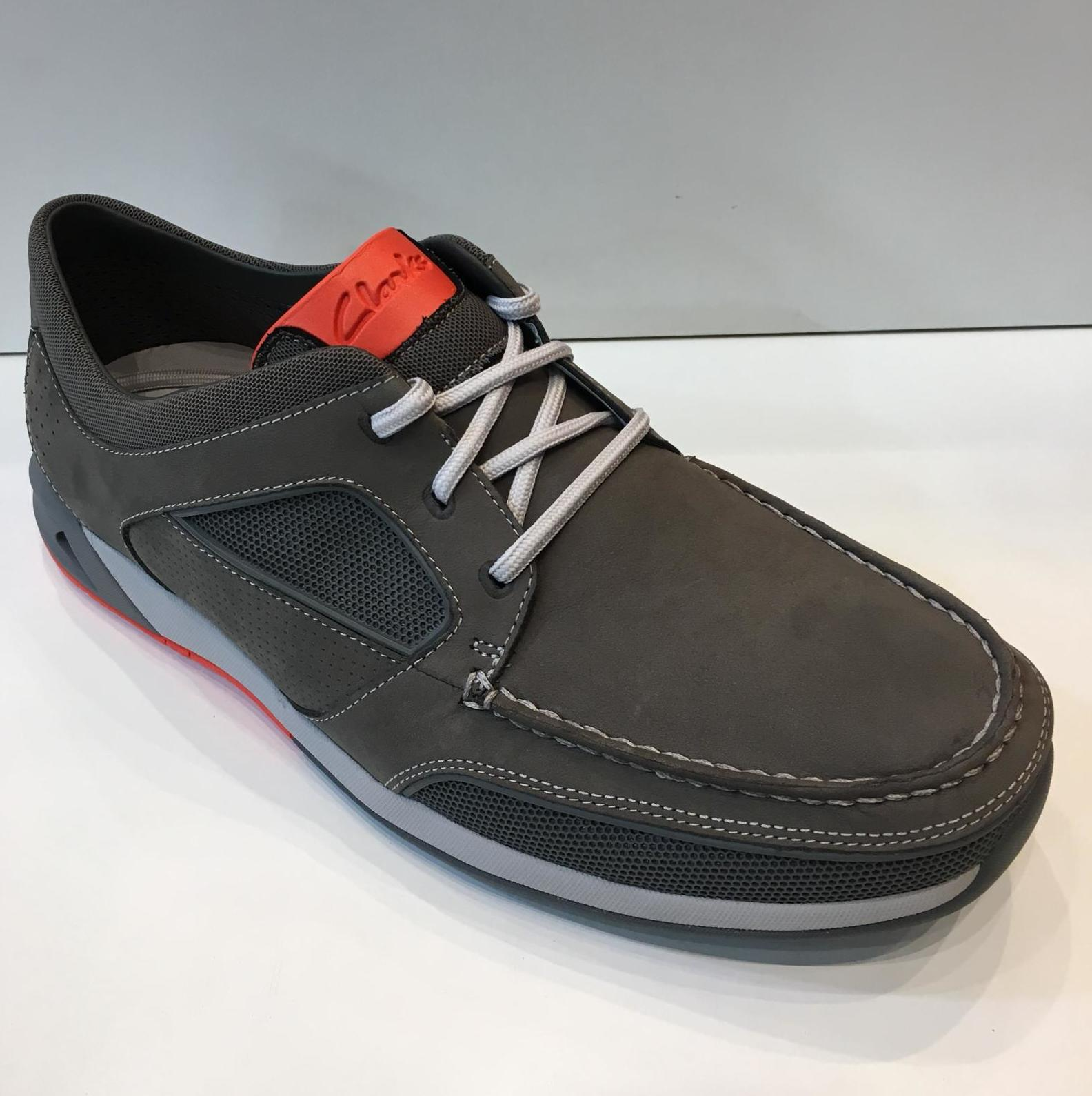 zapato clarks