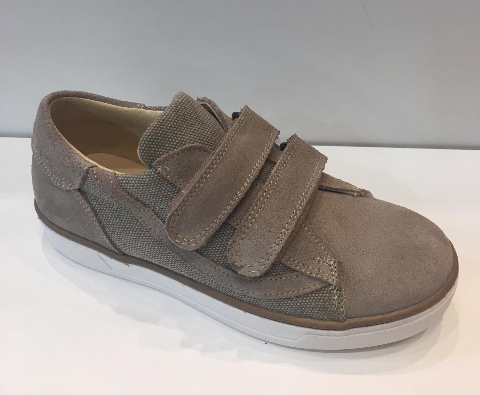zapato primavera 2019