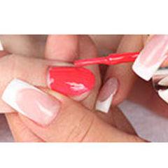 Tratamiento de uñas: Nuestros Tratamientos de Estética Gemma Martín