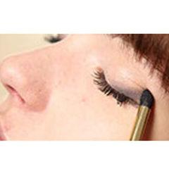 Maquillaje: Nuestros Tratamientos de Estética Gemma Martín
