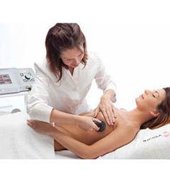 Reafirmación de pecho: Nuestros Tratamientos de Estética Gemma Martín