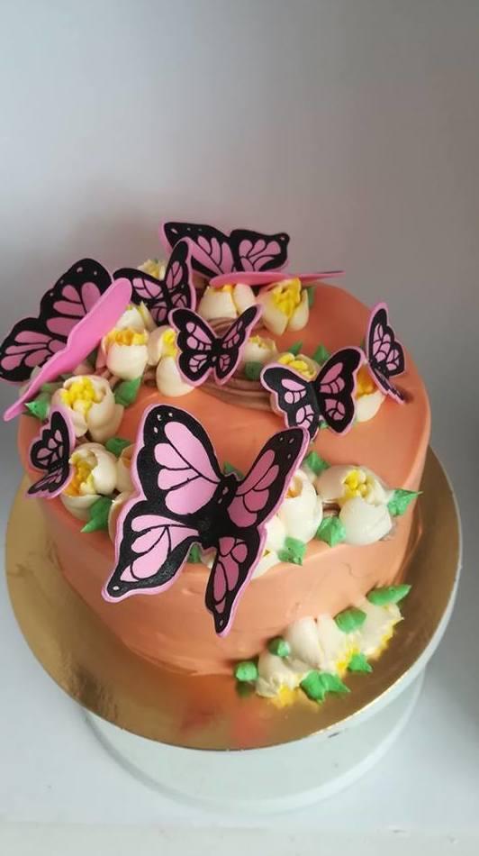 Consulta nuestras ofertas de tartas semanales