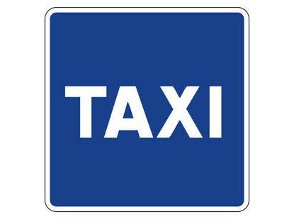 Prioridad Taxi, SP, Autónomo y Pyme