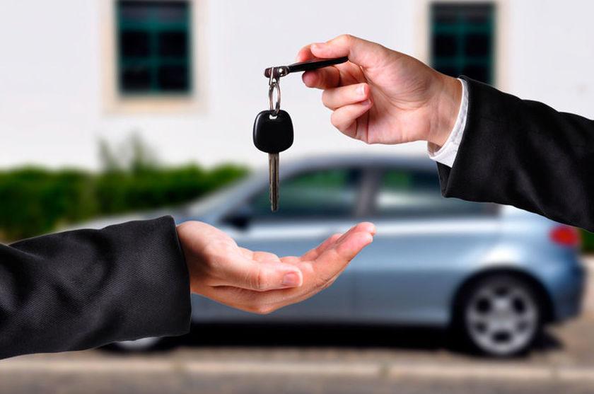 Servicio de recogida y entrega de tu vehículo: ¿Que ofrecemos? de Autodosa