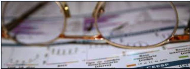 Concursal: Servicios Jurídicos de Bufete San Román & Asociados