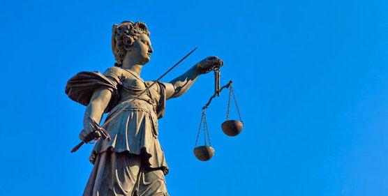 La Audiencia Nacional investigará el 'caso Volkswagen'